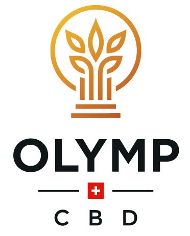 Olymp CBD